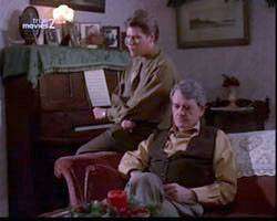 I Ll Be Home For Christmas 1988.Stojo I Ll Be Home For Christmas 1988