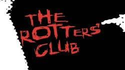 jonathan coe the rotters club pdf