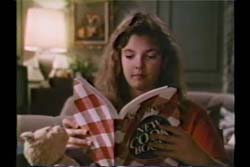 Stojo - Babes In Toyland 1986