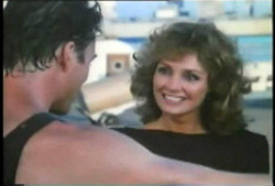 Stojo - Cover Up (1984)