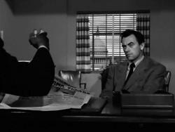 Stojo - The 49th Man (1953)