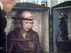 Stojo - Subterfuge (1968) DVD