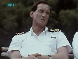 Stojo - James Bond DVDs