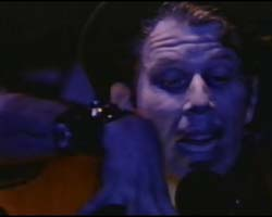 stojo tom waits big time
